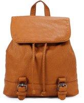 Scarleton Fabulous Simple Backpack H172104
