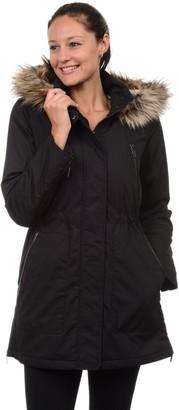 Fleet Street Women's Expedition Anorak Jacket