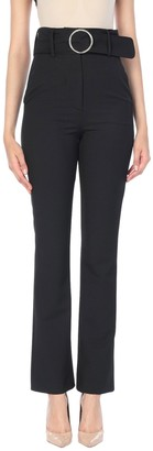 NORA BARTH Casual pants