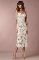 BHLDN Frida Dress