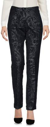 Malloni Casual pants - Item 13057391LE