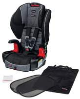 Britax Frontier® ClickTightTM XE Series Harness-2-Booster Seat in Vibe