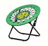 Idea Nuova Teenage Mutant Ninja Turtles Flex Saucer Chair
