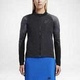Nike Sportswear Dynamic Reveal Women's Jacket
