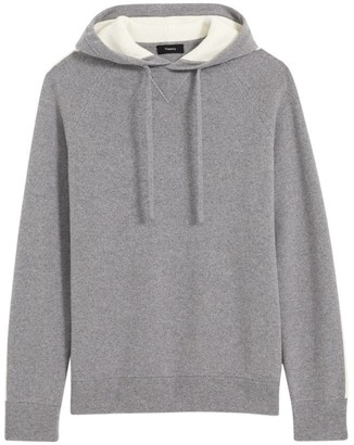 Theory Crimden Lounge Pullover