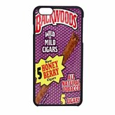 TikTok CustomSHOp Team backwoods For Iphone 6 - Iphone 6s Case