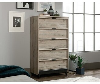 Foundry Select Celis 5 Drawer Standard Chest
