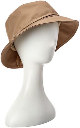 Helen Kaminski Edith Hat