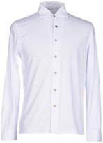 Heritage Shirts - Item 37917426