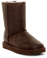 UGG Classic Short UGGpure(TM) Lined Boot