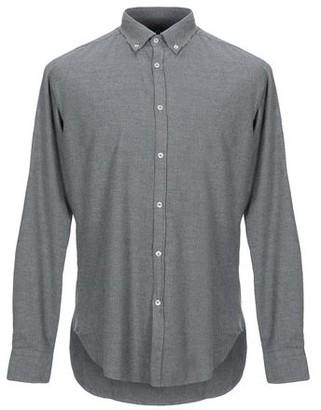 LIBERTY ROSE Shirt
