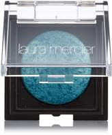 Laura Mercier Baked Eye Colour - Lagoon