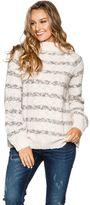 O'Neill Marina Cardigan Sweater