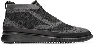 Cole Haan ZeroGrand Stitchlite Chukka Sneakers
