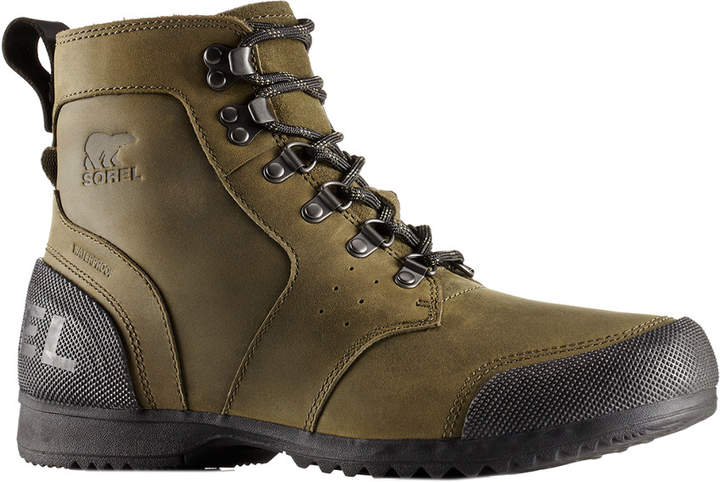 Sorel Men's Anken Boot
