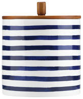 Kate Spade Canister