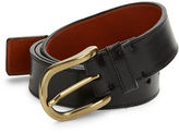 Bosca Leather Belt