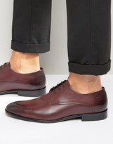 Boss By Hugo Boss Dresios Derby Shoes