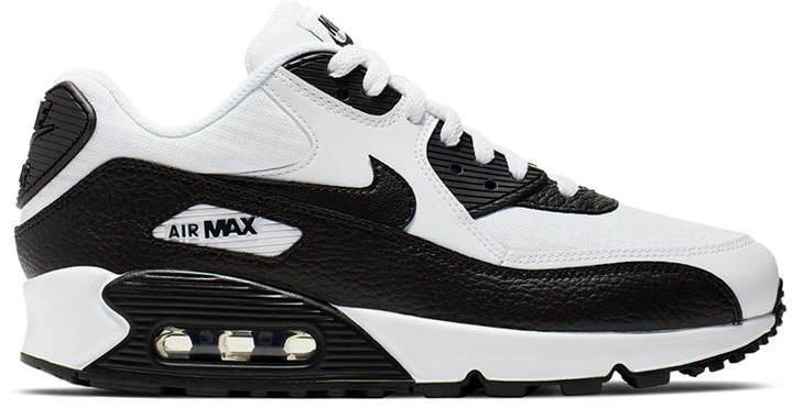 low price nike air max zero essential red knife e3f56 88c48