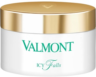 Valmont Icy Falls 200ml