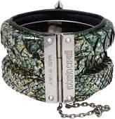 Roberto Cavalli Bracelets - Item 50183977