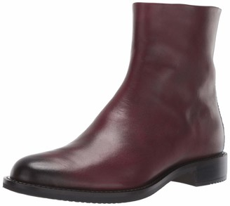 Ecco Women's Sartorelle 25 Ankle Boot