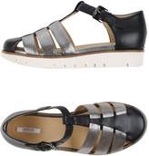 Geox Sandals - Item 11192064