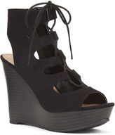 Nine West Loli Wedges