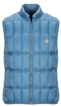 Façonnable Synthetic Down Jacket