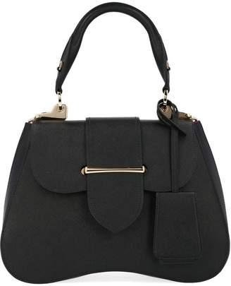 Prada Sidonie Medium Shoulder Bag