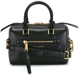 Marc Jacobs small 'Recruit' bauletto tote - women - Leather - One Size