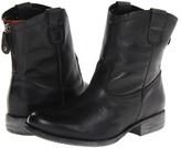 Eric Michael Hannah Women's Boots