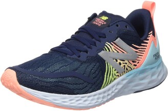 New Balance Women's Fresh Foam Tempo Running Shoes