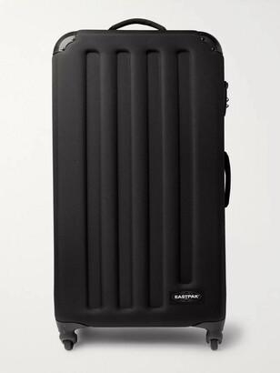 Eastpak Tranzshell Multiwheel 77cm Suitcase