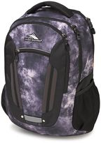 High Sierra Modi Laptop Backpack
