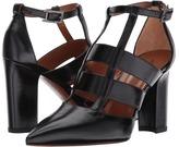 Aquatalia Helene Women's Shoes