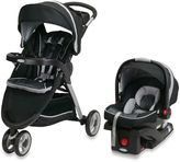 Graco FastActionTM Fold Sport Click ConnectTM Travel System in GothamTM