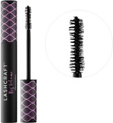 Sephora LashCraft Big Volume Mascara