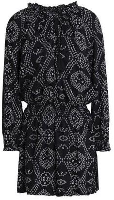 Antik Batik Short dress