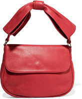 RED Valentino Small leather shoulder bag