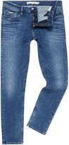 Calvin Klein Men's Skinny Fit Jean