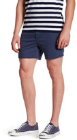 Parke & Ronen Lounge Short