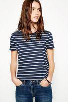 Jack Wills Aldhouse T-Shirt