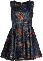 ELLA LUNA Short dresses - Item 34736506
