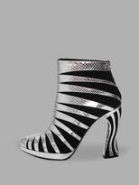 Rodarte Boots