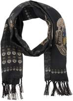 Dolce & Gabbana Oblong scarves - Item 46475729