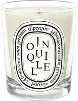 Diptyque Bougie Jonquille Candle