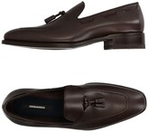 DSQUARED2 Loafers - Item 11298631