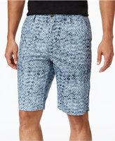 Calvin Klein Jeans Men's Shorts