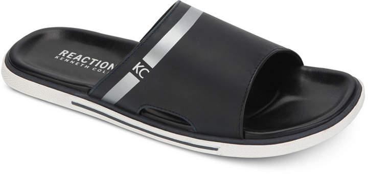 Shoes Slide Men Beach Men Sandals 2E9HIeWDYb
